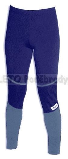 Dìtské lyžaøské kalhoty