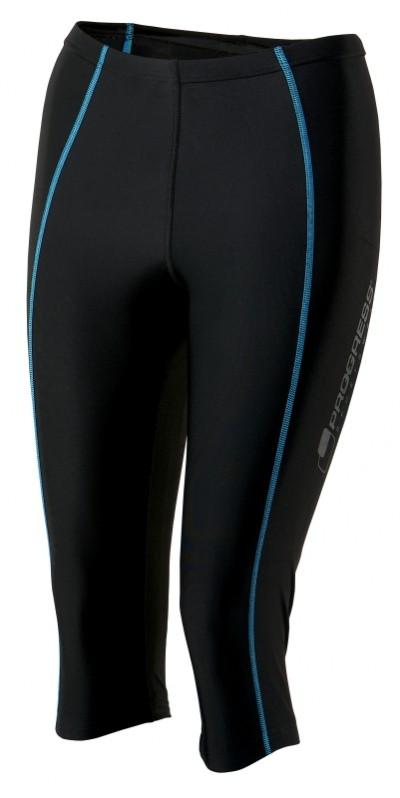 Dámské cyklistické kalhoty ELLENIS